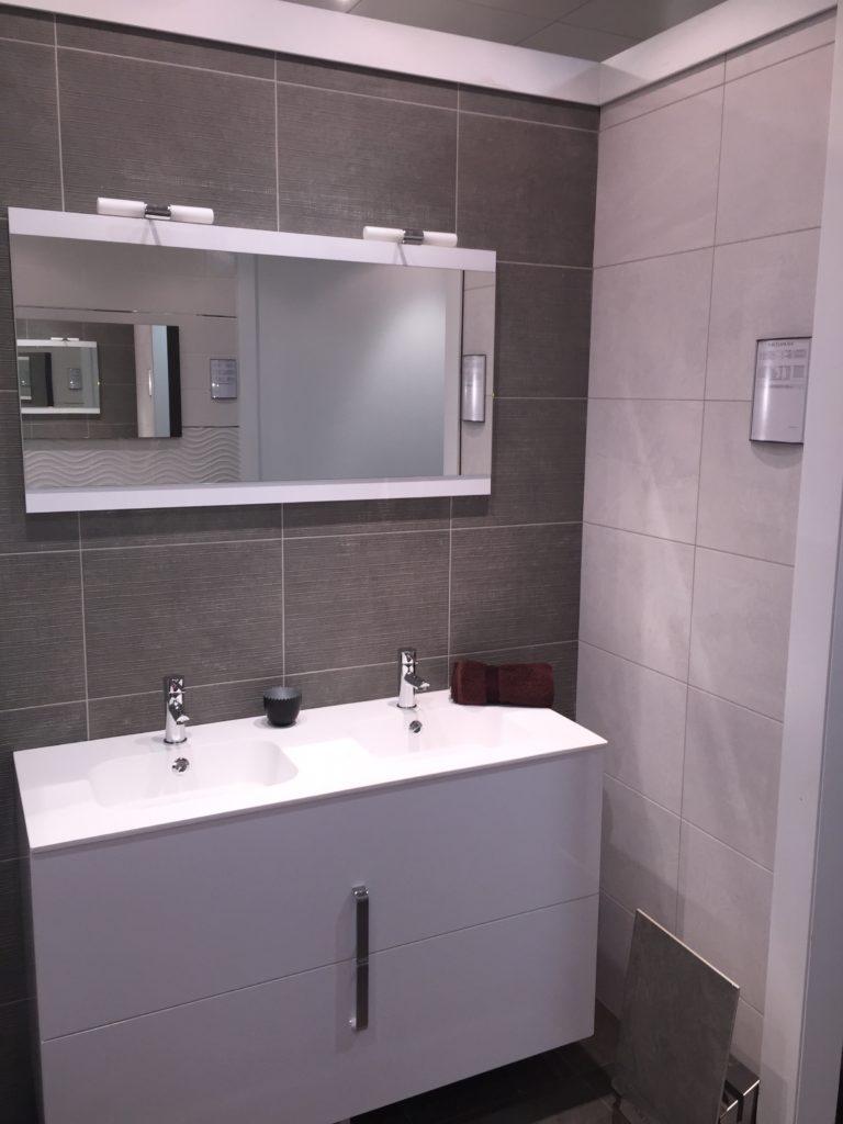 Alsace Rénovation : Spécialiste de la rénovation de salle de bain en Alsace