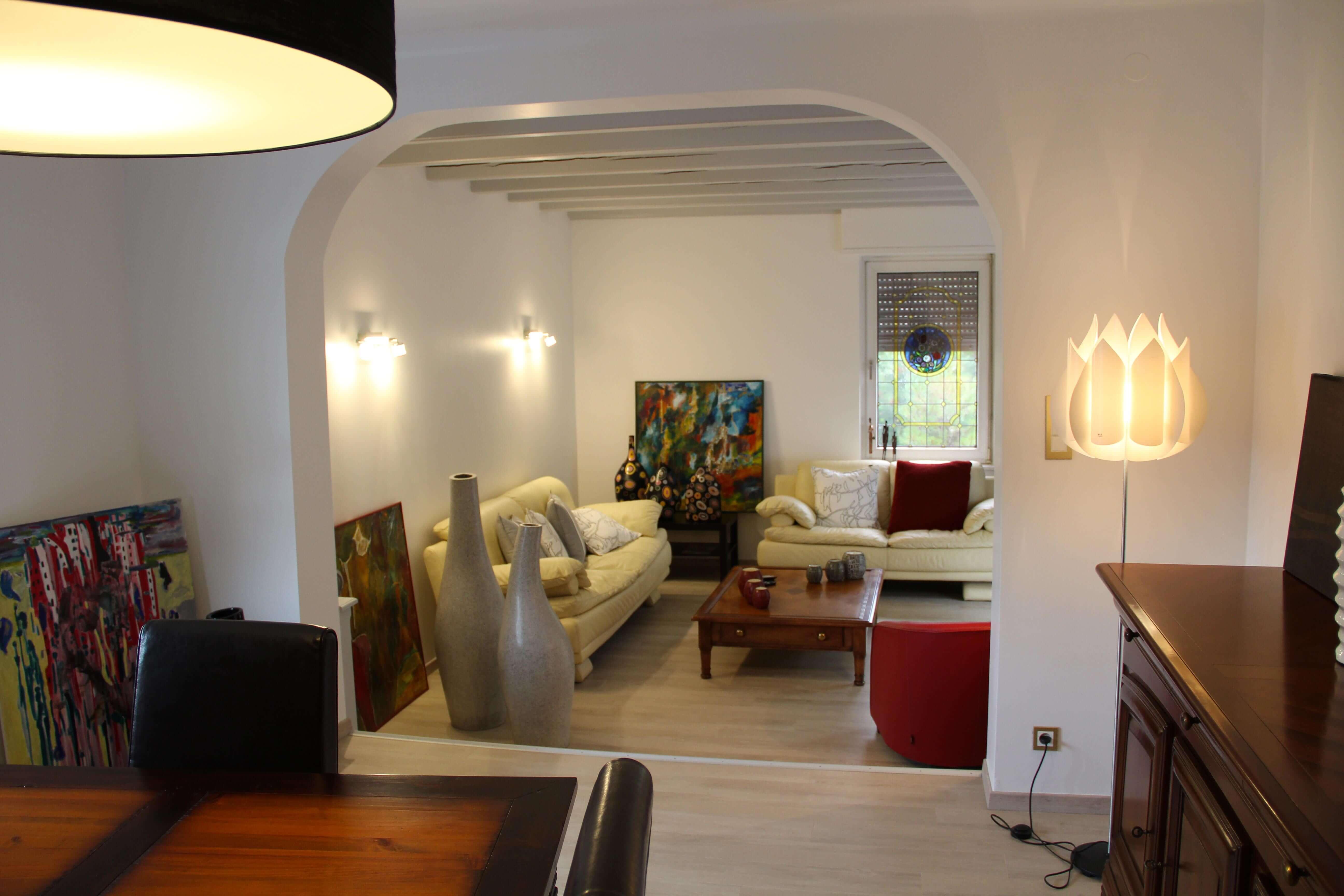 Alsace Rénovation